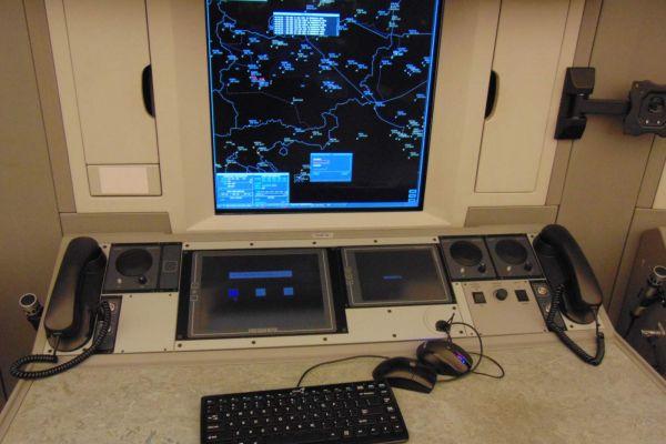 dobrolandia_rvd_1057D7D9D3-934C-48BC-F0D3-D0ECC1B29990.jpg