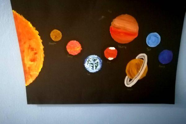 solar_system_1E77B9AE8-F0FA-7B45-F82D-F216493957B9.jpg