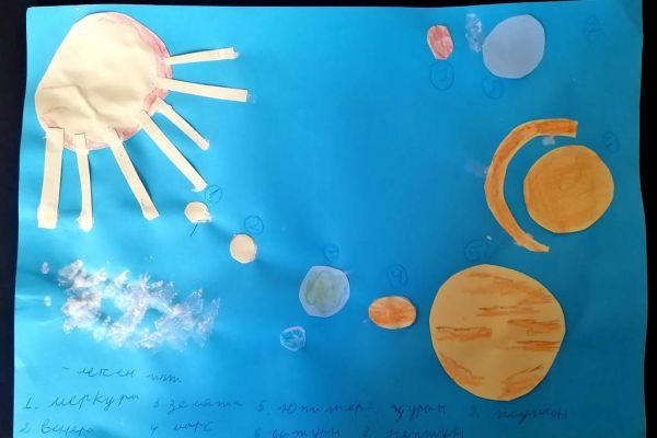 solar_system_4EBF379B8-1C9C-57FF-4DD3-ED677B20454D.jpg